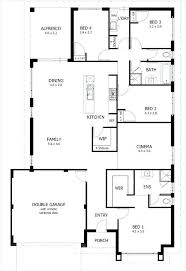 indian house plans also house designs and floor plans house photo gallery house plan images free