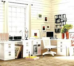 home office wall organizer. Home Office Wall Organization Systems Storage System 5 Things For Organizer