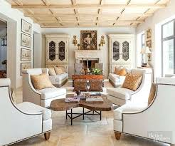 living room styles living room living room chair styles names