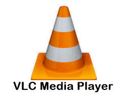 The windows 10 version of vlc gives you the same ability to playback digital media, with the convenience and visuals of a windows 10 app. Vlc Media Player 64 Bit Free Download Full Version For Windows 7 8 10 Get Into Pc