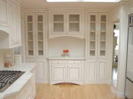 Small Picture Kitchen Simple Kitchen Ideas White Cabinets Inspiration Best