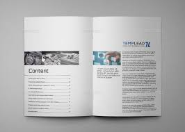 catalog template free pdf catalog template 21 jewelry brochure templates free psd eps