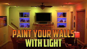 recessed lighting ideas. Hue Lighting Ideas. Philips Recessed Interior Simple Ideas H I