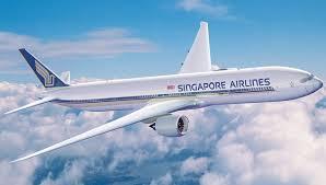 Singapore Airlines Changes Star Alliance Reward Costs