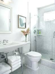 bathroom tile paint extraordinary can you paint over bathroom tile walls white bathroom tile paint unique