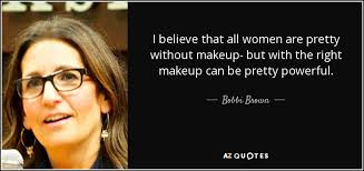 makeup artist es facebook twitter googleplus i believe that all women are pretty without
