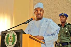 Kebbi Govt to Partner Manhattan on Tourism, Business, Education, Culture