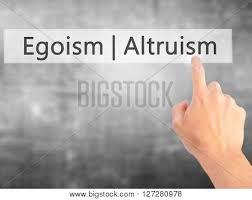 essay on psychological egoism arguments for psychological egoism philosophy essay