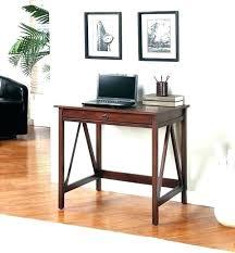 compact home office desk. Compact Home Office Desks Small Desk For  M