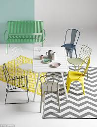 ikea uk garden furniture. Marvelous Habitat Bistro Table With Simple Garden Furniture Uk Ikea F On Design Ideas S
