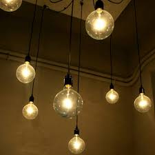 vintage light bulbs hanging edison bulb chandelier vintage hanging lights modern pendant lighting mini pendants for kitchen island