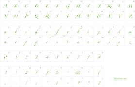 forte font download free font zapfino forte lt pro