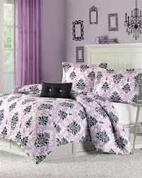 bed sheets for teenage girls. Pleasant Design Comforter For Teenage Girl Teen Bedding Boy Sets Modern Bed  Comforters Girls Room Bed Sheets For Teenage Girls