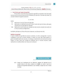 Formatos Para Cotizaciones O Presupuestos Barca Fontanacountryinn Com
