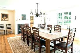 rug under dining table dining room rug size area rug under dining room table dining room