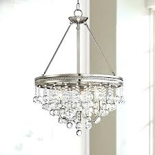 small chandeliers bedroom chandeliers small chandeliers bedroom chandeliers small lamp shades for chandeliers small