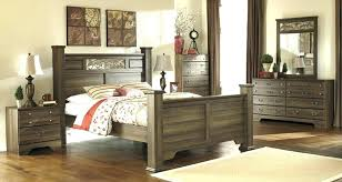 Wonderful Lexington Bedroom Furniture Sets Bedroom Furniture Furniture Computer Furniture  Bedroom Furniture Sets Bedroom Furniture Sets Lexington .