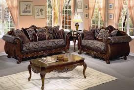 traditional sofa designs. Traditional Wooden Sofa Designs
