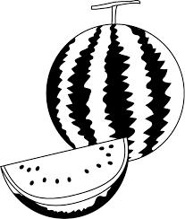イラストポップの季節の素材 春夏秋冬の行事や風物のイラスト8月2 No02