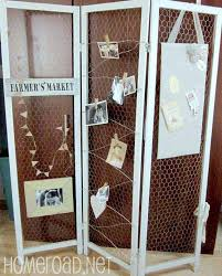 room-divider-ideas-20