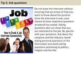 top bookkeeping interview questions  answers 18 tip 5 ask questions