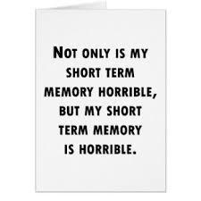 Favorite Memory Essay Mistyhamel
