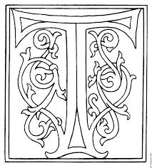 Modu T Modu Pinterest Calligraphie Belles Lettres Et Lettres