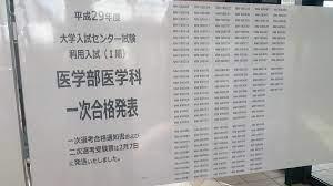 福岡 大学 合格 発表