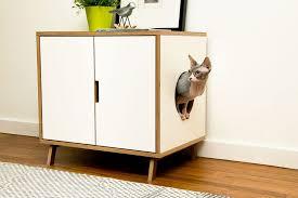 creative designs furniture. Cat-furniture-creative-design-10 Creative Designs Furniture