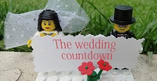wedding countdown checklist Wedding Countdown Photos countdown for wedding wedding countdown images