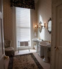 Custom Bathroom Contractors Shoreline Construction Inc - Bathroom contractors
