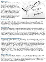 essay sample for scholarship short