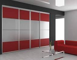 gloss laminate sheet 23 best laminates suppliers images on pinterest high gloss ranges