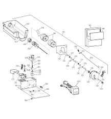 Ge refrigerator ice maker parts diagram 2320 x 2475 · 59 kb ·