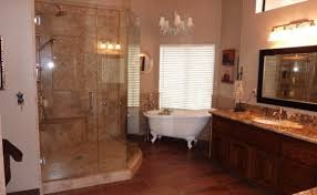 bathroom remodeling md. Popular Of Bathroom Remodeling Baltimore Md With Renvision Home Maryland Columbia