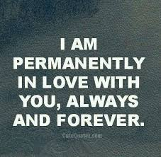 I Will Always Love You Quotes For Him Amazing Pin By Novelistic Girl On My Own Little World Pinterest
