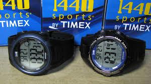 timex 1440 sports t5k680 vs timex 1440 sports t5k086