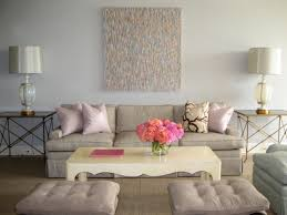 Pretty Living Room Awesome Inspiration Ideas Pretty Living Room 1 Practical Feminine