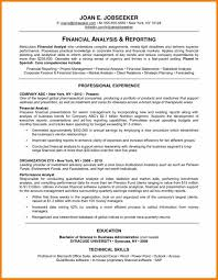Vehicle Integration Engineer Sample Resume Strikingly Process Integration Engineer Sample Resume Homey 17
