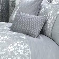floral bed sheets tumblr. Contemporary Floral Tumblr Bedding Sets Medium Size Of Duvet Cover Queen Covers Linen Full King  Floral Buy Bed   On Floral Bed Sheets Tumblr
