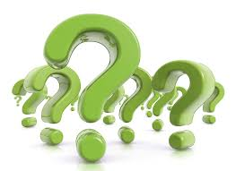Questions To Not Ask In An Interview 5 Questions Job Seekers Should Not Ask In The Interview Spark Hire