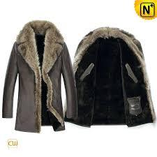 winter coat men sheepskin winter coat best winter coat mens 2016 mens winter coat canada winter coat men