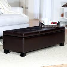 round ottoman coffee table round cocktail ottoman endearing round cocktail ottoman best images about lg coffee