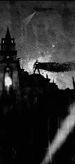 Dark Theme Wallpapers (59+ best Dark ...
