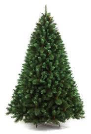 """<b>Елка</b> """"<b>Мендоза</b>"""" (2,13 м). Купить новогоднюю <b>елку Мендоза</b> в ..."""