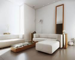 Simple Interior Design For Living Room Modern And Minimalist Living Room Living Room Minimalist Concept
