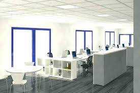 online office design. Interior Online Office Design