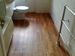 smart bathroom floor ideas bathroom floor tiles luxury the best materials and types of bathroom flooring ideas of bathroom floor tiles jpg