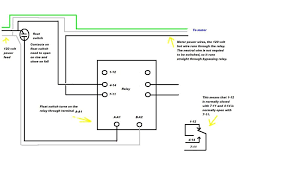 rib relay wiring diagram with inspiration 8 pin relay wiring Timed Relay Wiring rib relay wiring diagram with inspiration 8 pin relay wiring diagram base time delay ice cube wiring jpg timer relay wiring