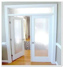 interior french doors 8 interior doors 8 foot interior french doors home design inside plans 8